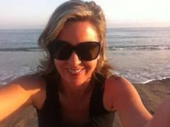 Dr. Mikki McComb-Kobaz, Teens4Oceans